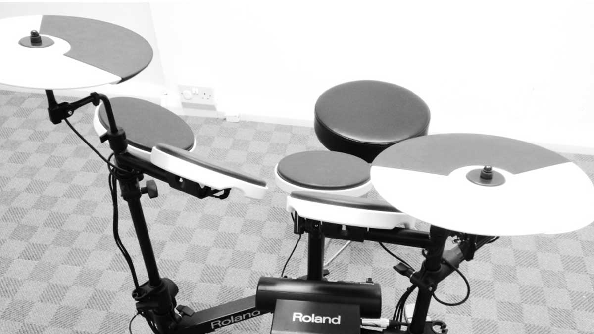 Electronic Drum Kit Budget Buying Tips